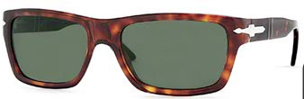 persol 2913S sunglasses