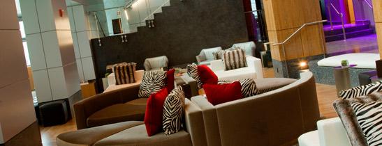 W-Hoboken-Lounge