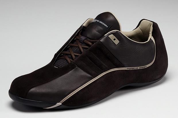 adidas porsche design shoes kai z feng alex pettyfer. Black Bedroom Furniture Sets. Home Design Ideas