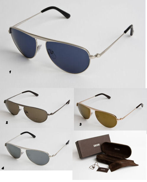 TF 108 sunglasses