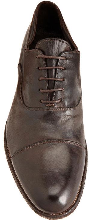 alexander mcqueen dress shoes
