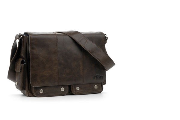 rian mens leather bags