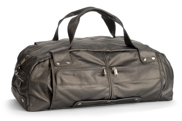 rian mens overnight bag