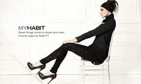 MYHABIT Discount Designers