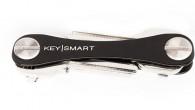 keysmart-keyring