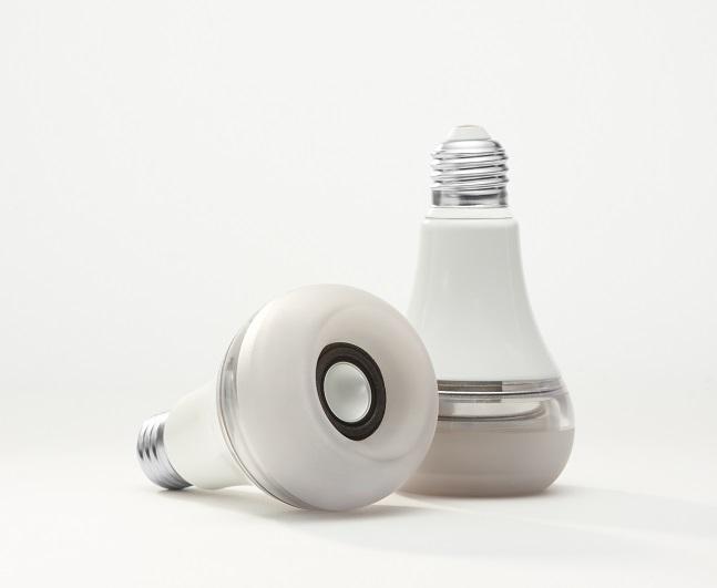 wireless home speaker
